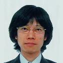 笹田伸介先生